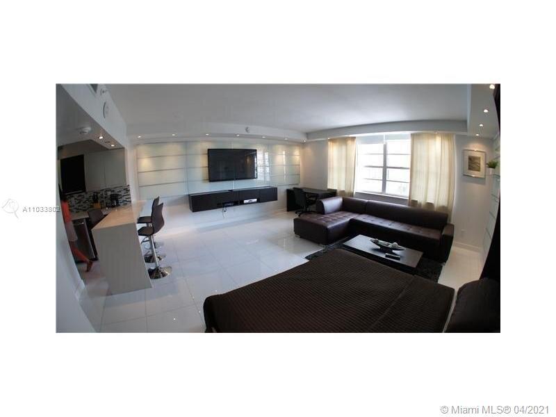 Decoplage #701 - 100 Lincoln Rd #701, Miami Beach, FL 33139