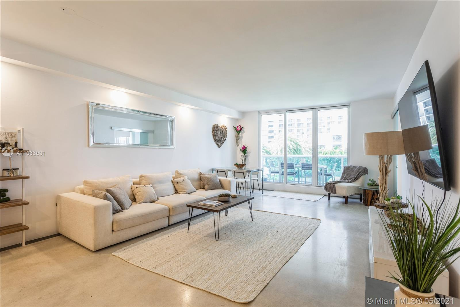 Roney Palace #305 - 2301 Collins Ave #305, Miami Beach, FL 33139