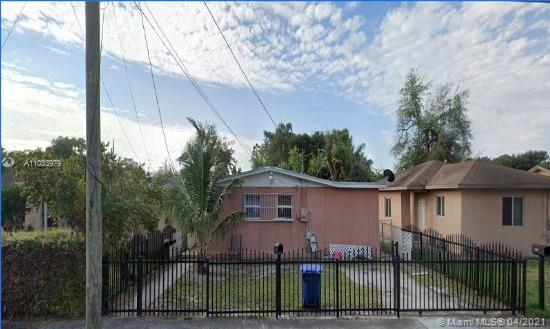 2406 NW 43rd St