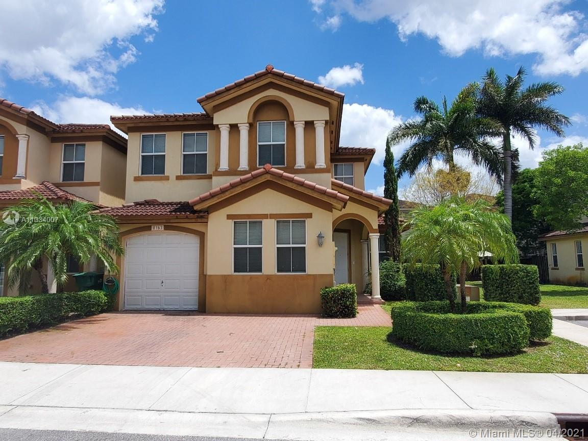 Islands At Doral - 8163 NW 115th Ct, Doral, FL 33178