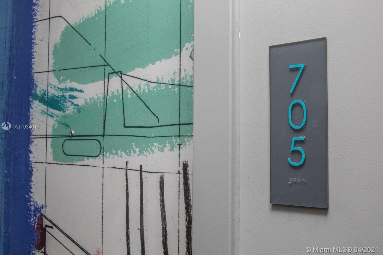 4250 Biscayne Blvd #705 photo029