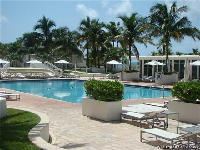 Harbour House #620 - 10275 Collins Ave #620, Bal Harbour, FL 33154