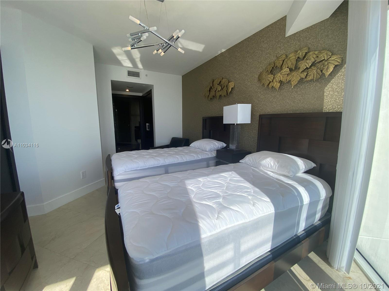 4775 Collins Ave #1202 photo013