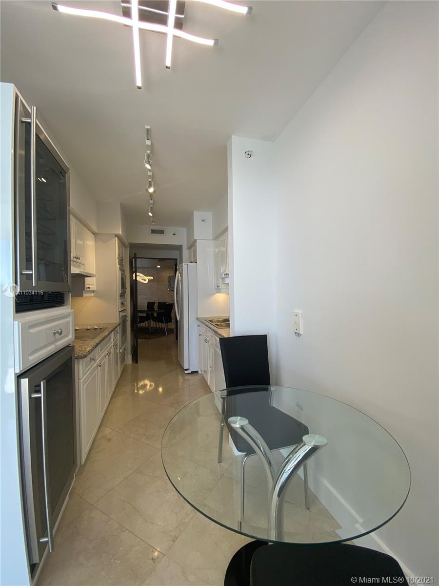4775 Collins Ave #1202 photo010