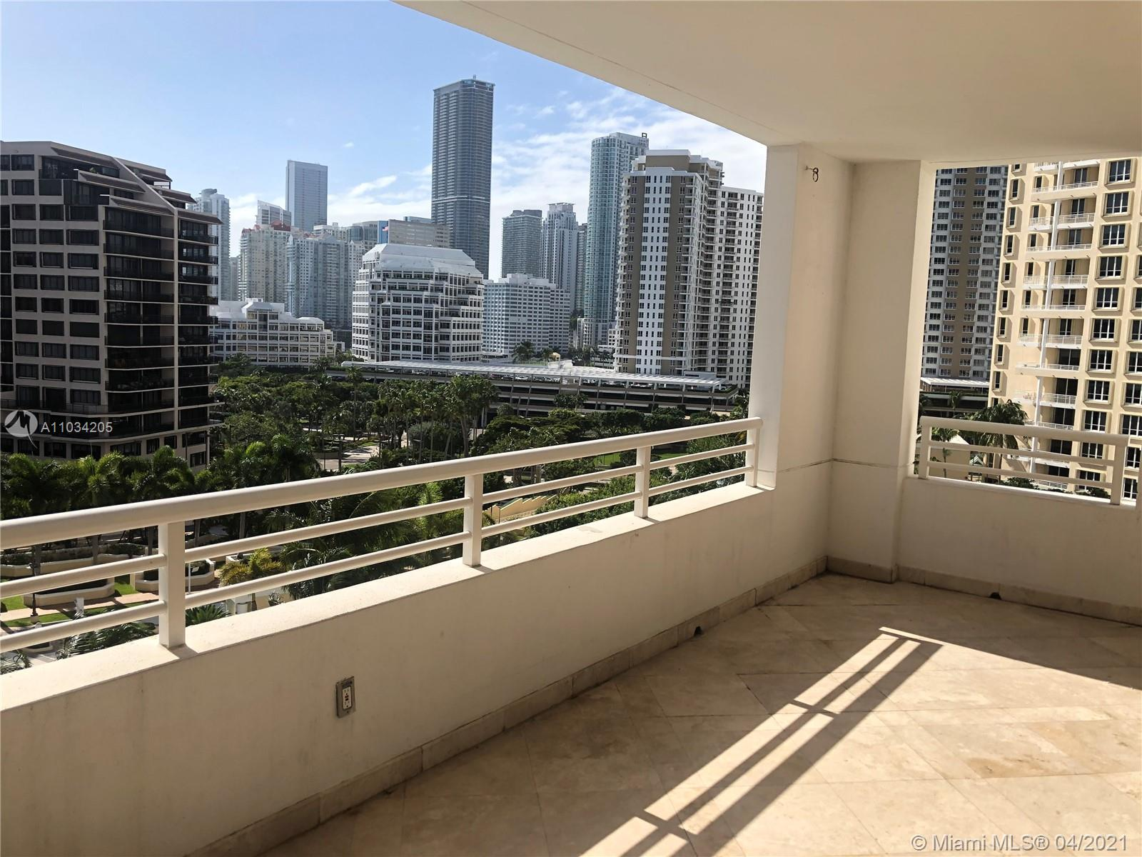 848 Brickell Key Dr #1005 photo012