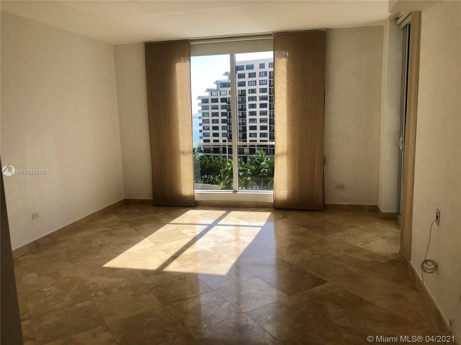 848 Brickell Key Dr #1005 photo07