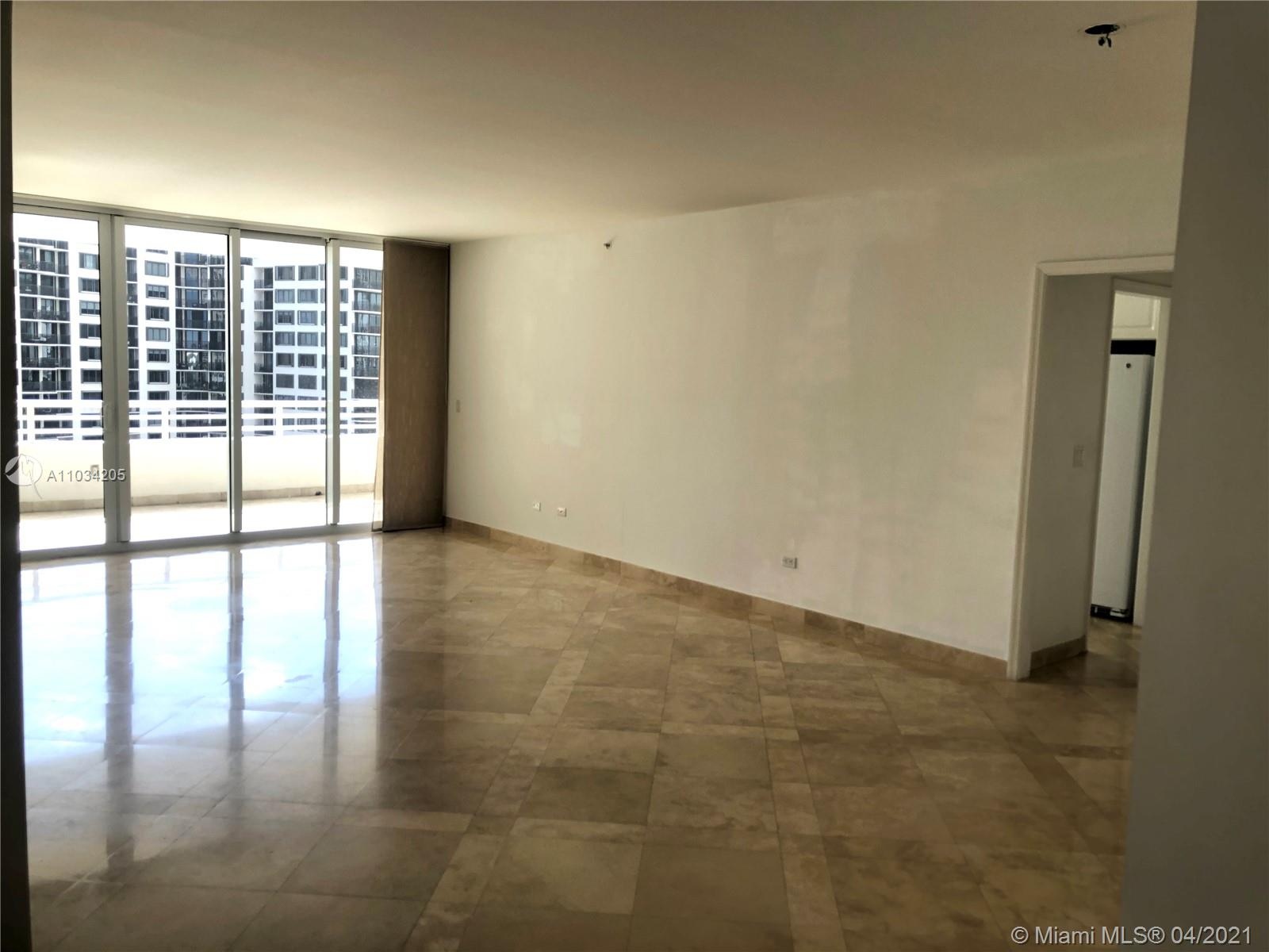 848 Brickell Key Dr #1005 photo04