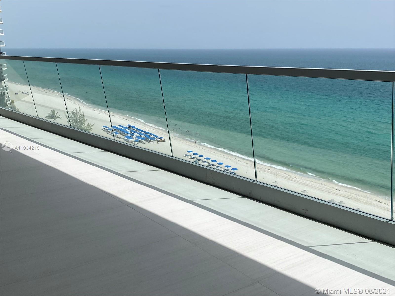 Turnberry Ocean Club #1103 - 18501 Collins Ave #1103, Sunny Isles Beach, FL 33160