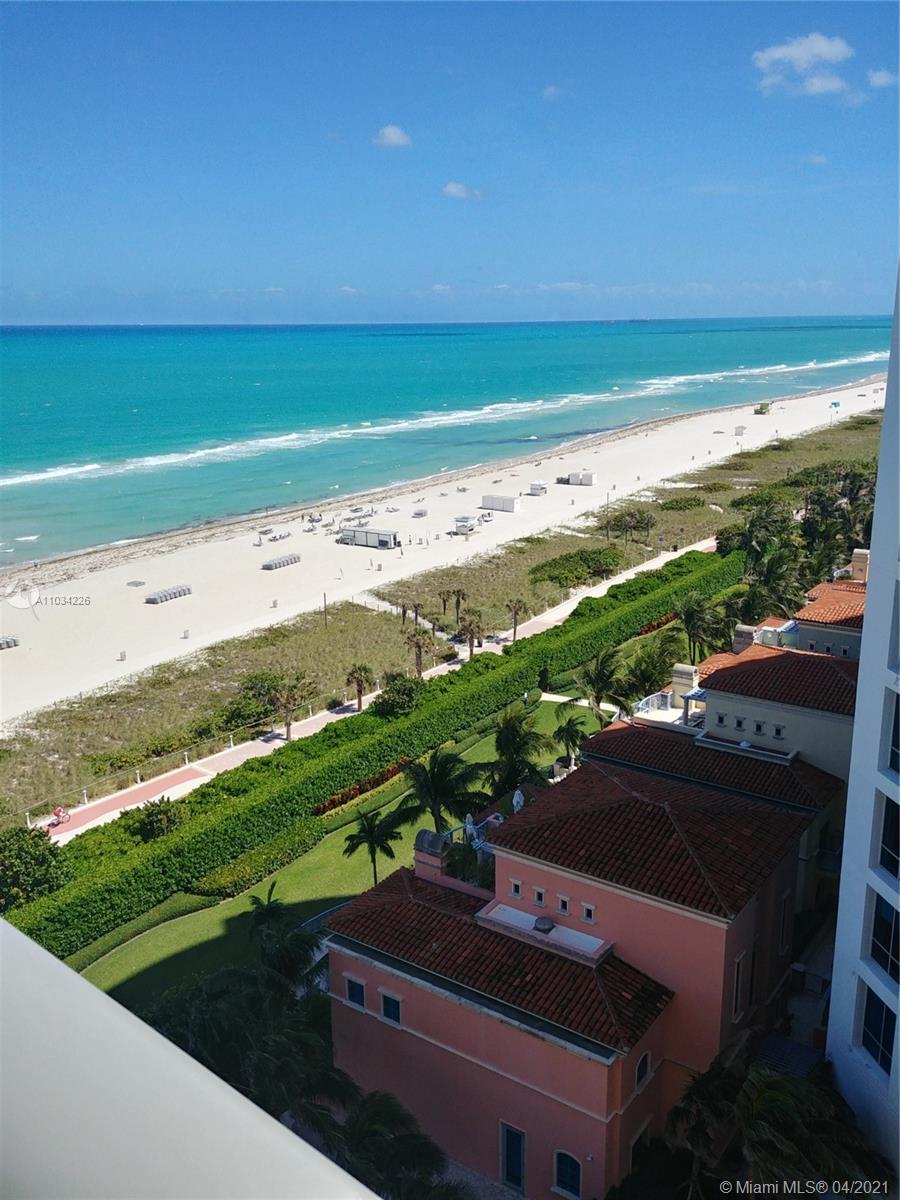Maison Grande #1524 - 6039 Collins Ave #1524, Miami Beach, FL 33140