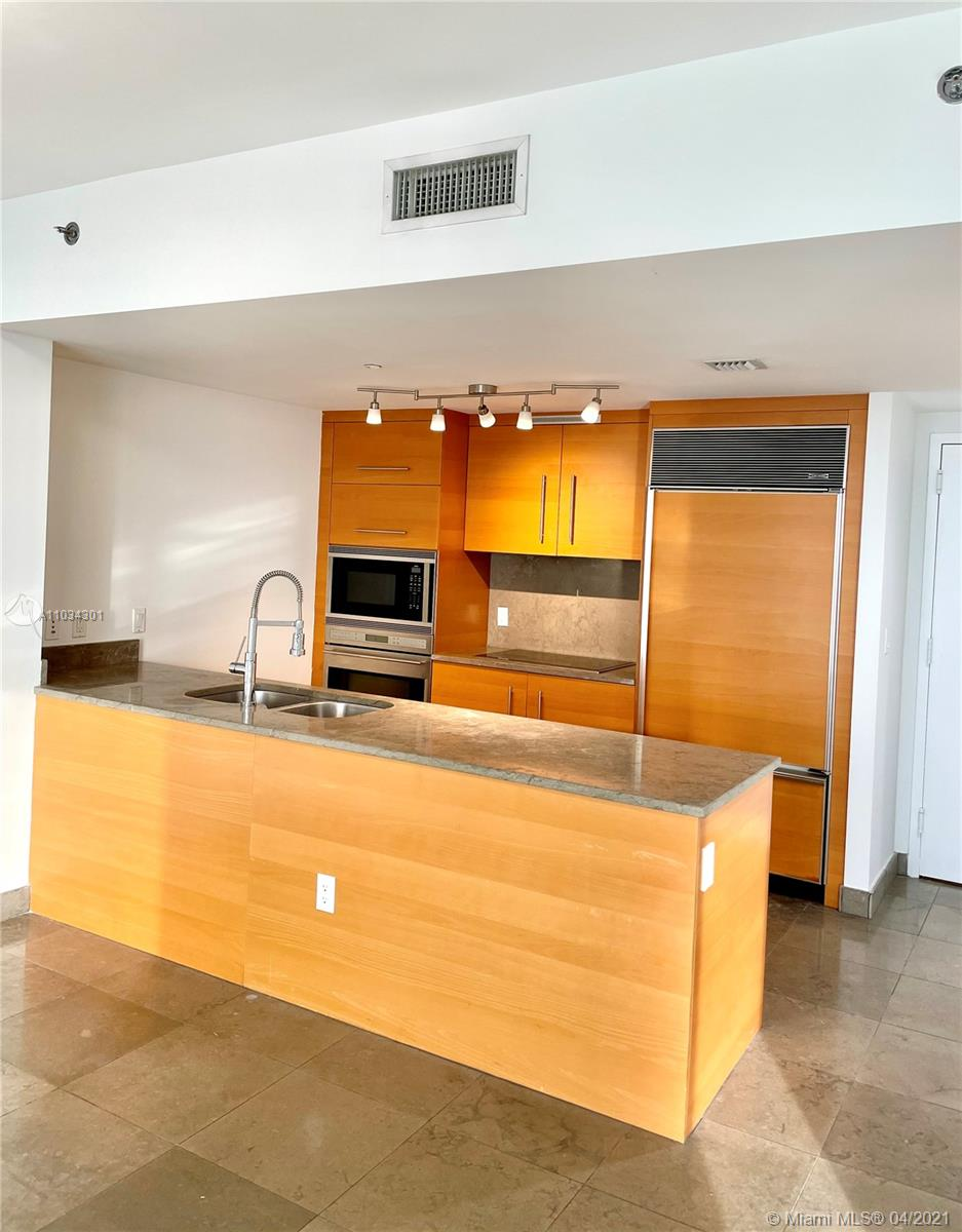 Icon Brickell 1 #4906 - 465 BRICKELL AVE #4906, Miami, FL 33131