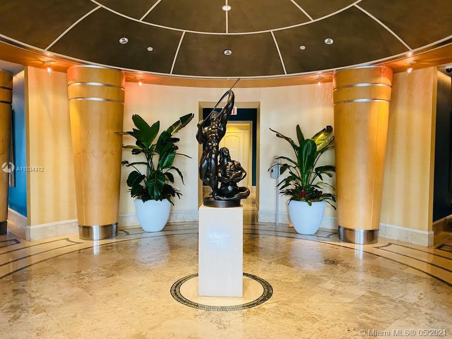 One Tequesta Point #2611 - 888 Brickell Key Dr #2611, Miami, FL 33131