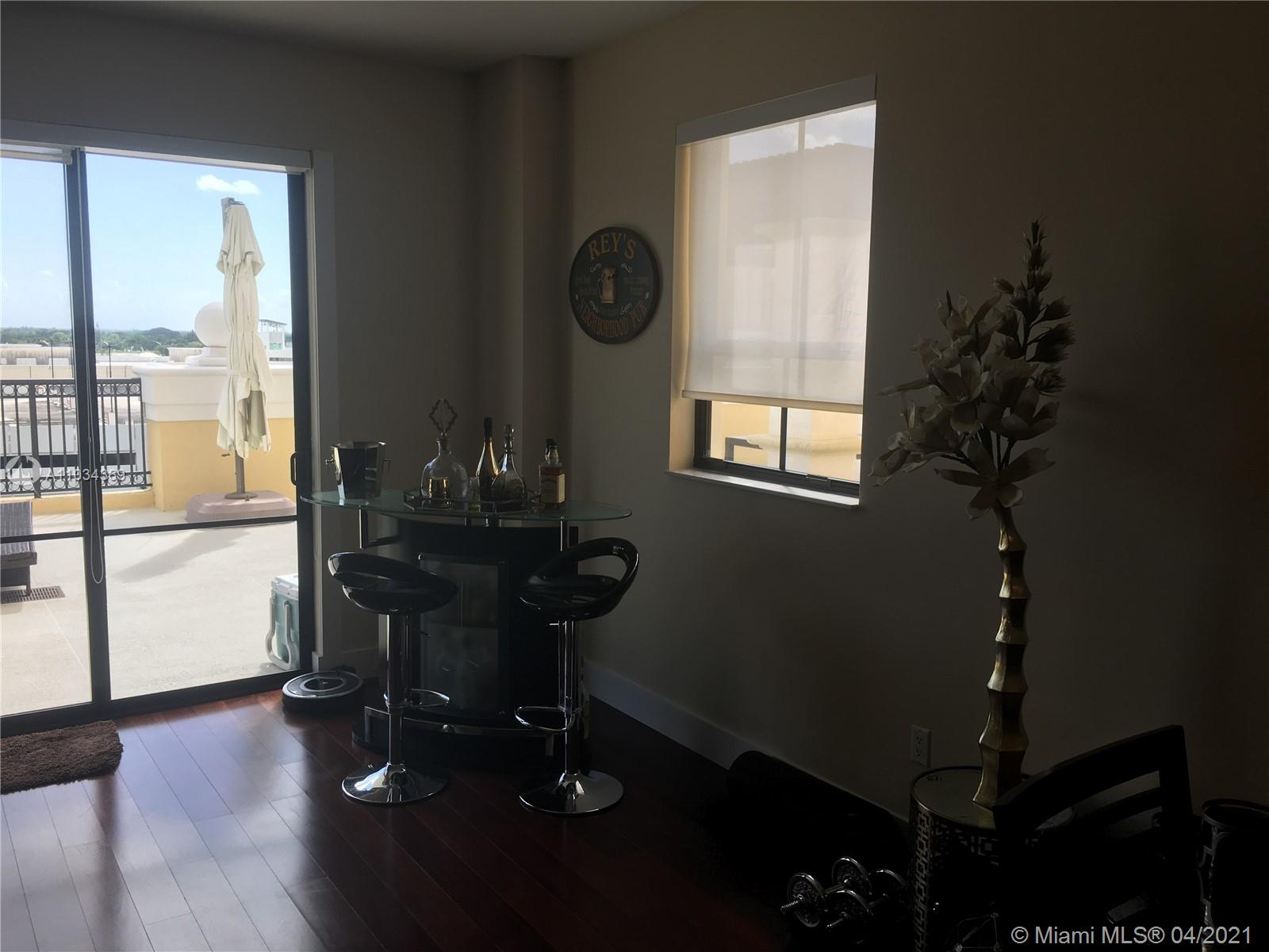 8390 SW 72nd Ave #605 photo012