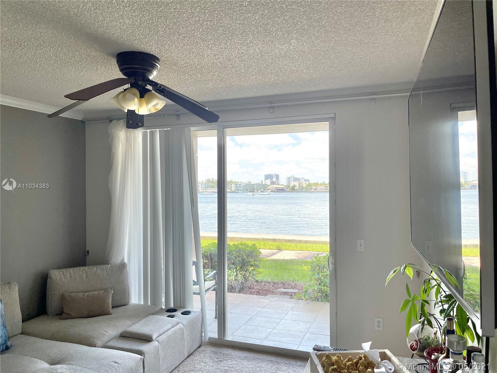 Porto Bellagio 1 #1106 - 17100 N Bay Rd #1106, Sunny Isles Beach, FL 33160