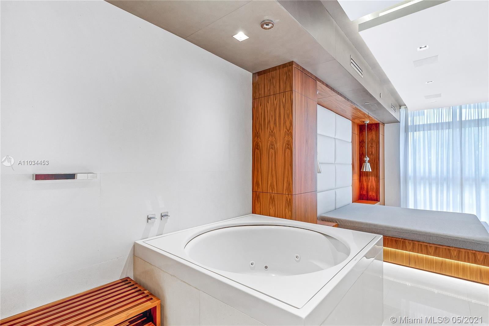 Photo of Meridian Lofts Apt 311