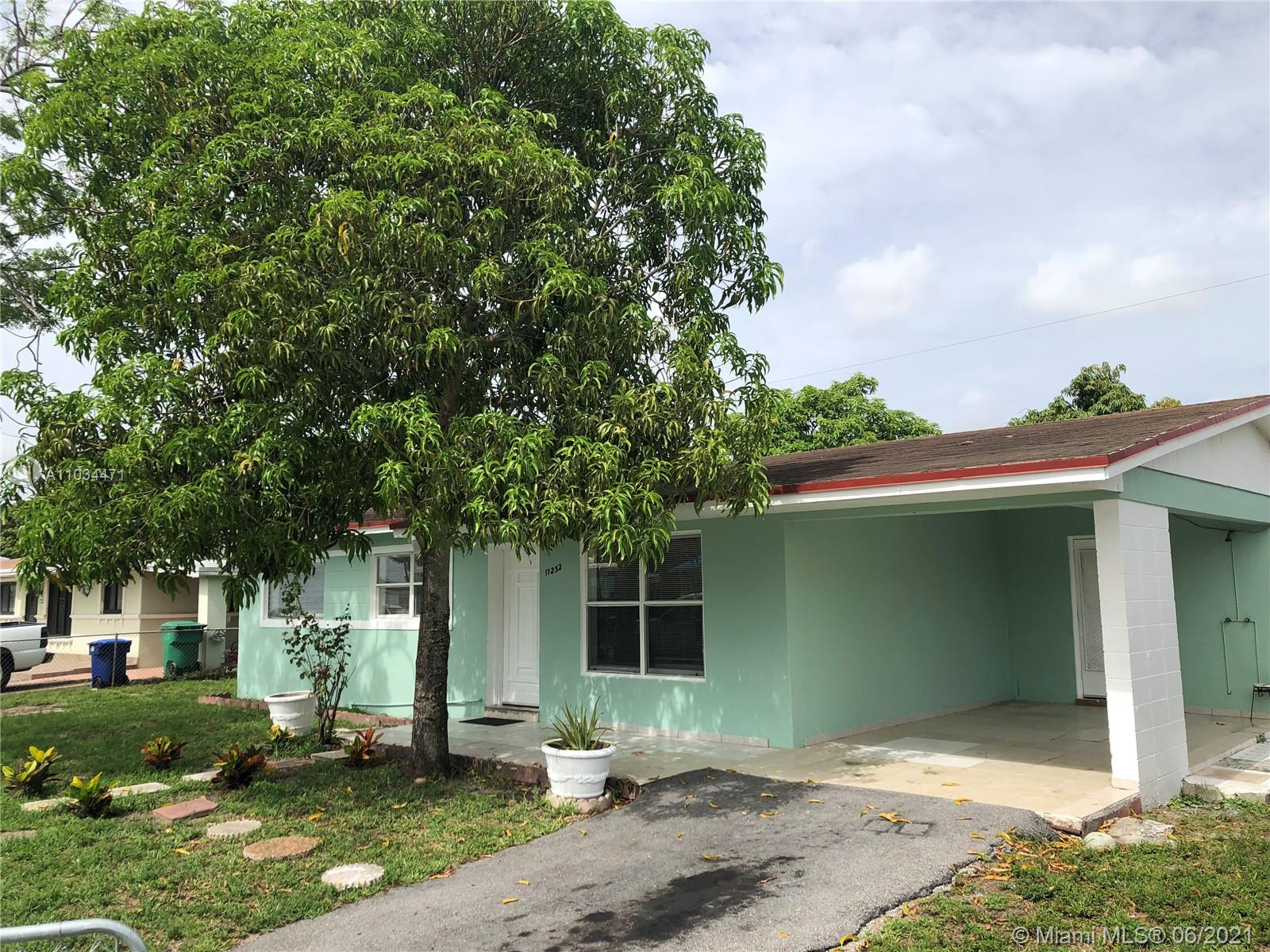 Main property image for  17232 NW 48th Ct