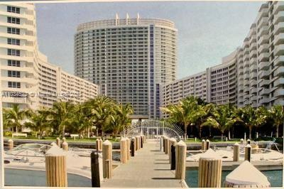 Flamingo South Beach #132S - 1500 Bay Rd #132S, Miami Beach, FL 33139