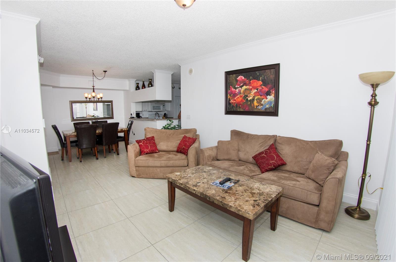Porto Bellagio 1 #1710 - 17100 N Bay Rd #1710, Sunny Isles Beach, FL 33160