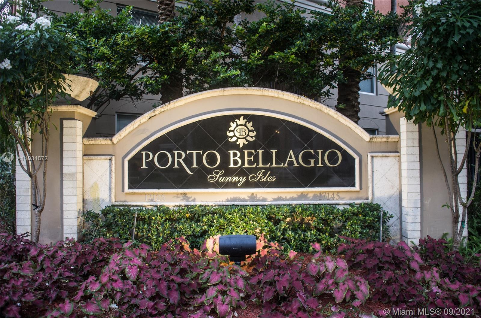 Porto Bellagio #1710 - 55 - photo