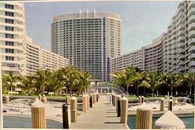 Flamingo South Beach #134S - 1500 Bay Rd #134S, Miami Beach, FL 33139