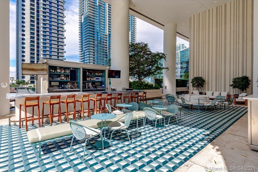 801 S Miami Ave #2303 photo017