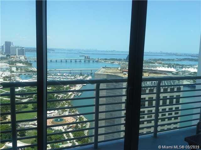 One Miami West #4324 - 325 S Biscayne Blvd #4324, Miami, FL 33131
