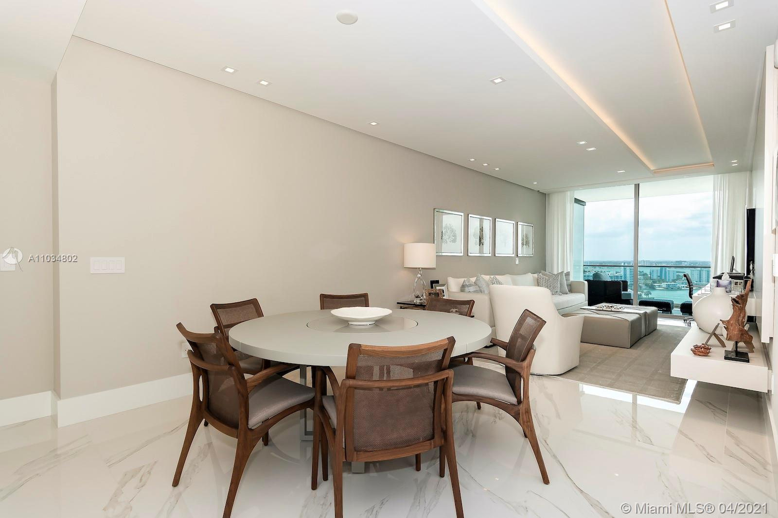 10201 Collins Ave #1803 photo017