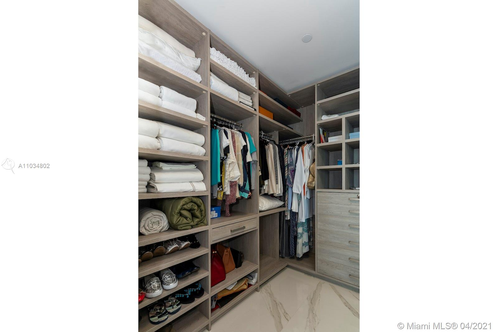 10201 Collins Ave #1803 photo026
