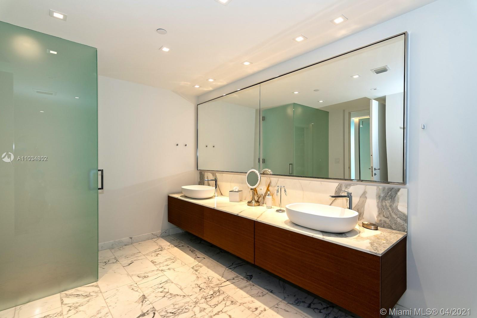 10201 Collins Ave #1803 photo024