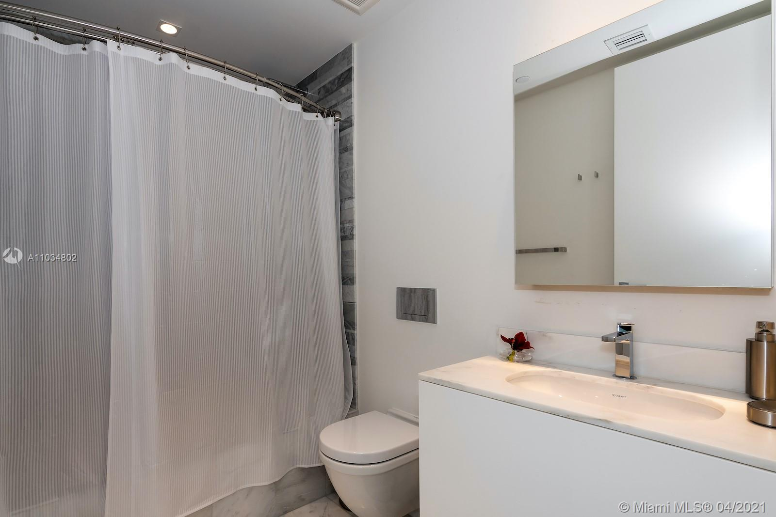 10201 Collins Ave #1803 photo035