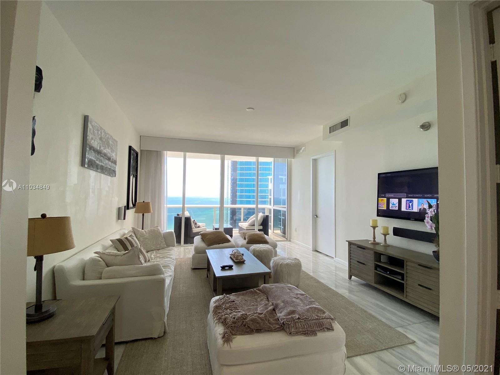 Trump Palace #4302 - 18101 Collins Ave #4302, Sunny Isles Beach, FL 33160