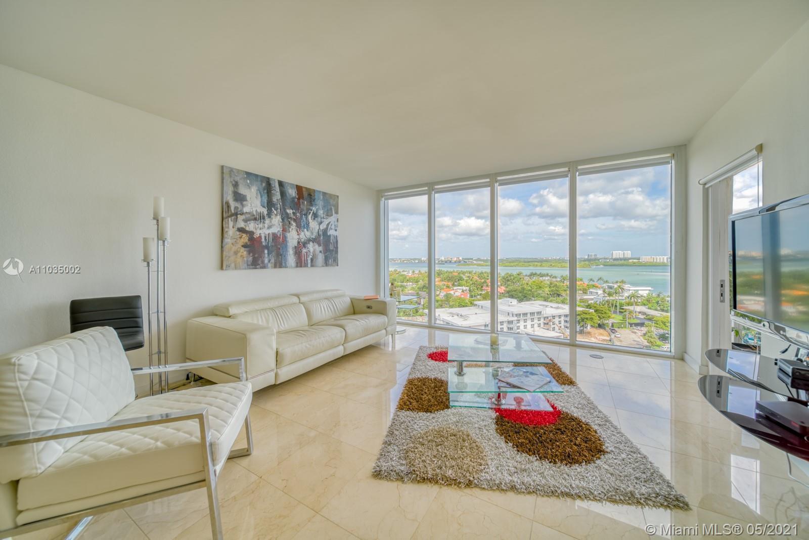 Harbour House #1124 - 10275 Collins Ave #1124, Bal Harbour, FL 33154