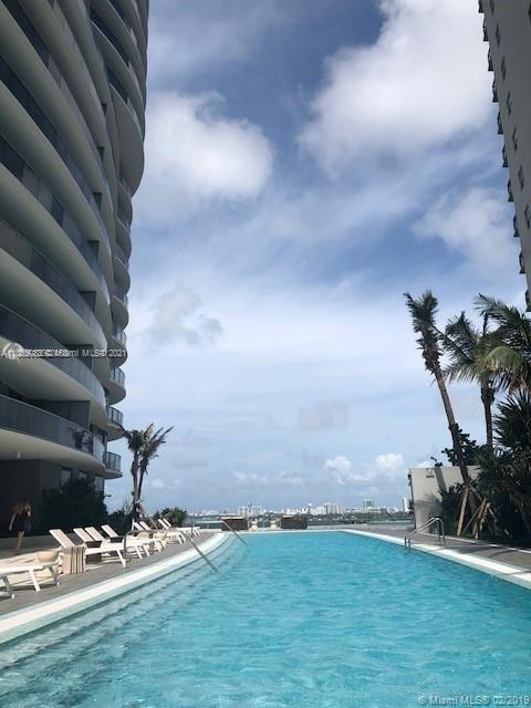 Aria on the Bay #209 - 488 NE 18th street #209, Miami, FL 33132
