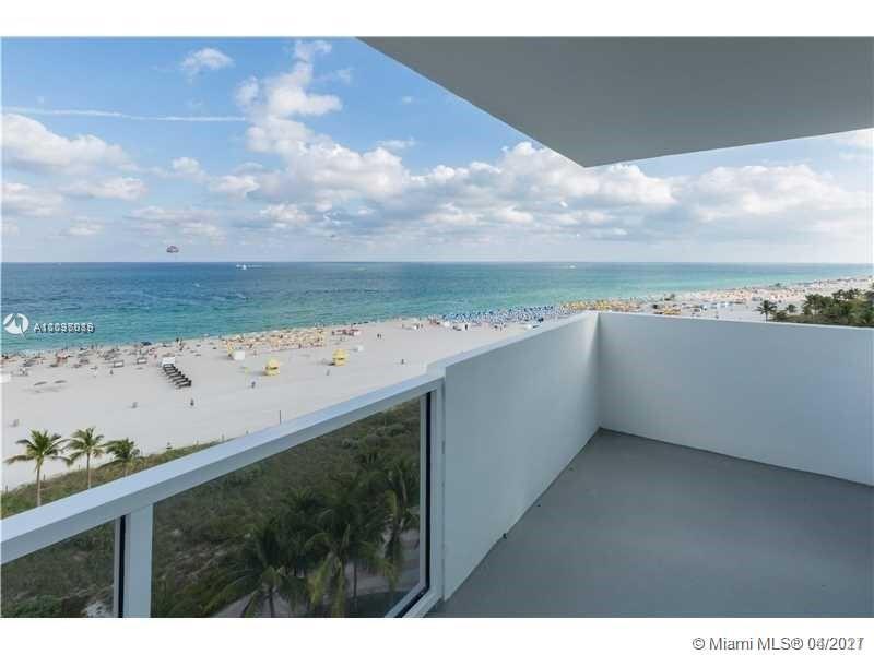 Decoplage #948 - 100 Lincoln Rd #948, Miami Beach, FL 33139