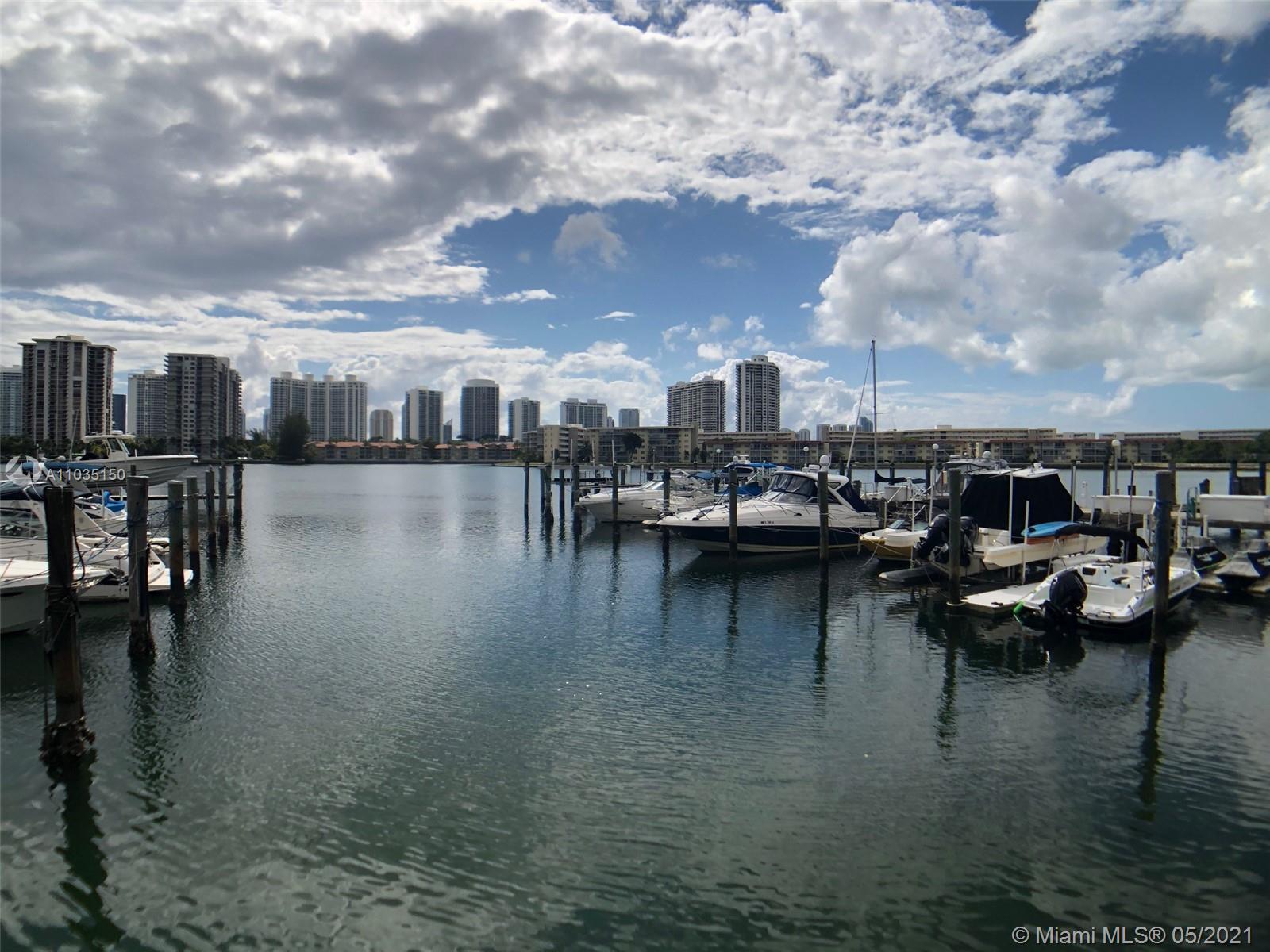 Del Prado #1604 - 18061 Biscayne Blvd #1604, Aventura, FL 33160