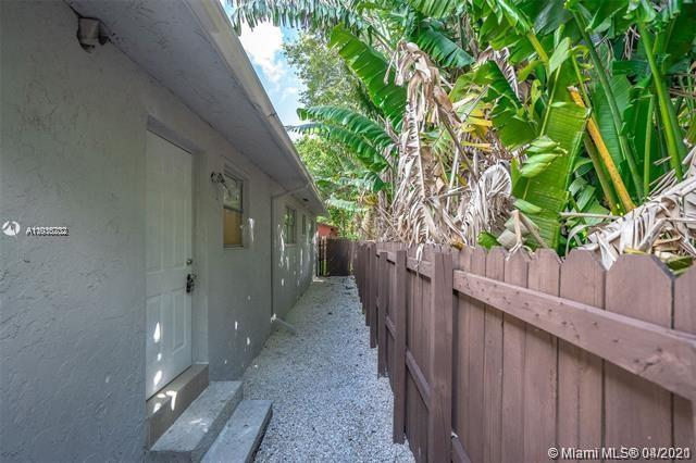 540 SW 15th Ave photo05