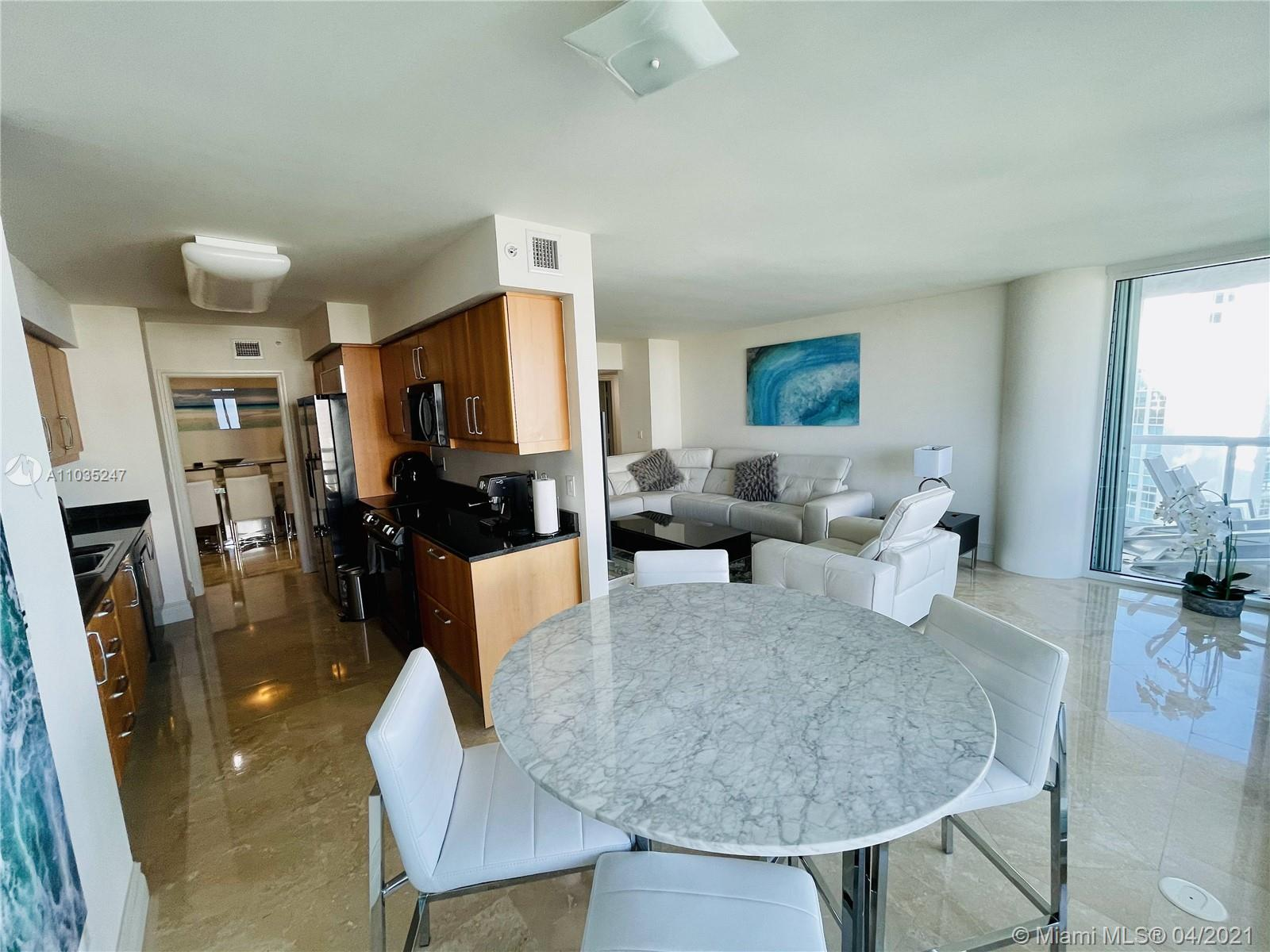 16500 Collins Ave #1652 photo07