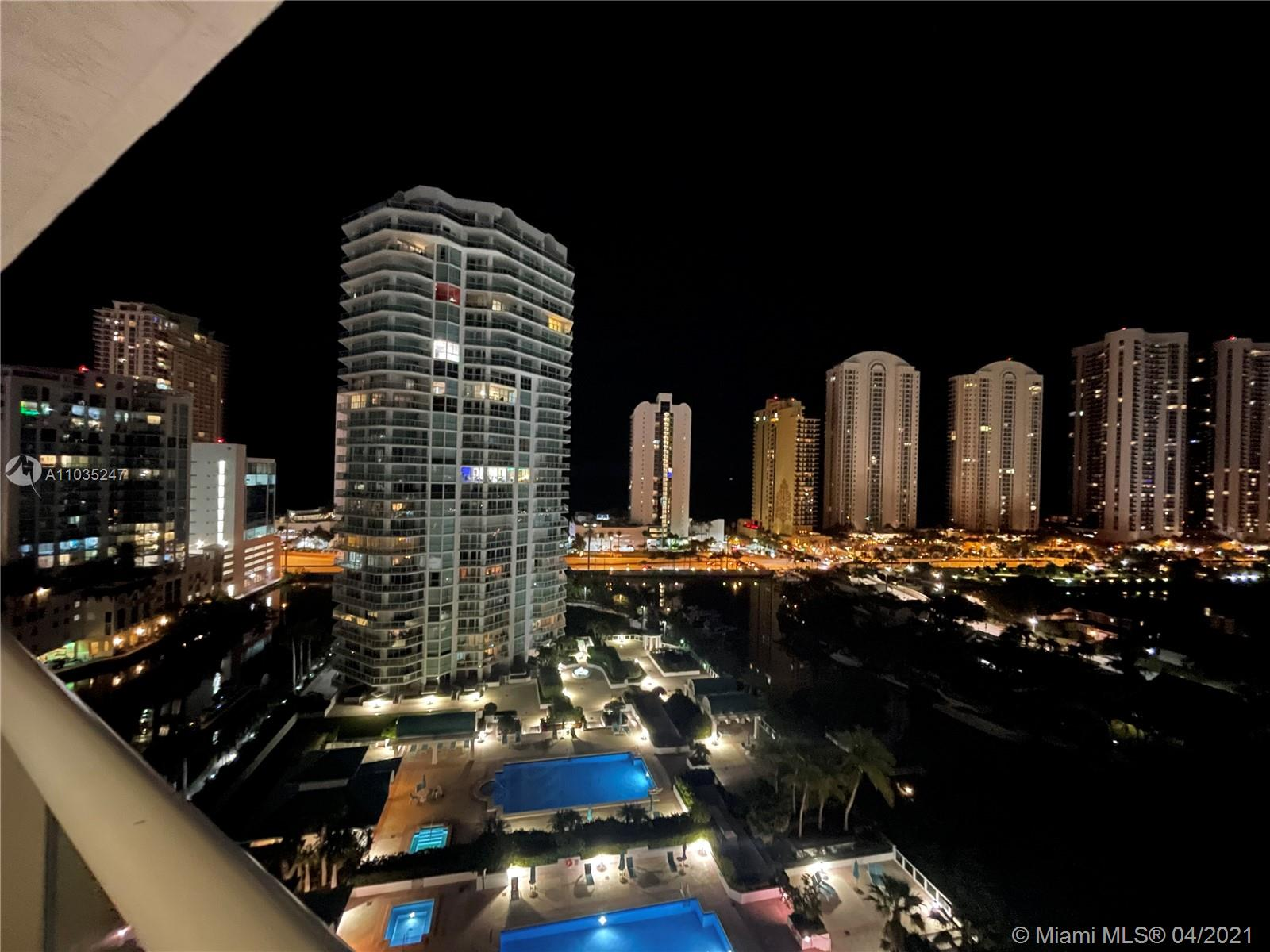 16500 Collins Ave #1652 photo040