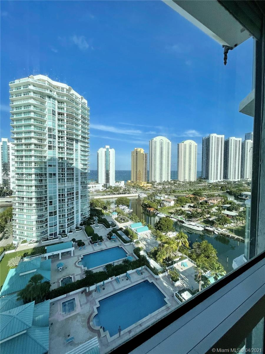 16500 Collins Ave #1652 photo031