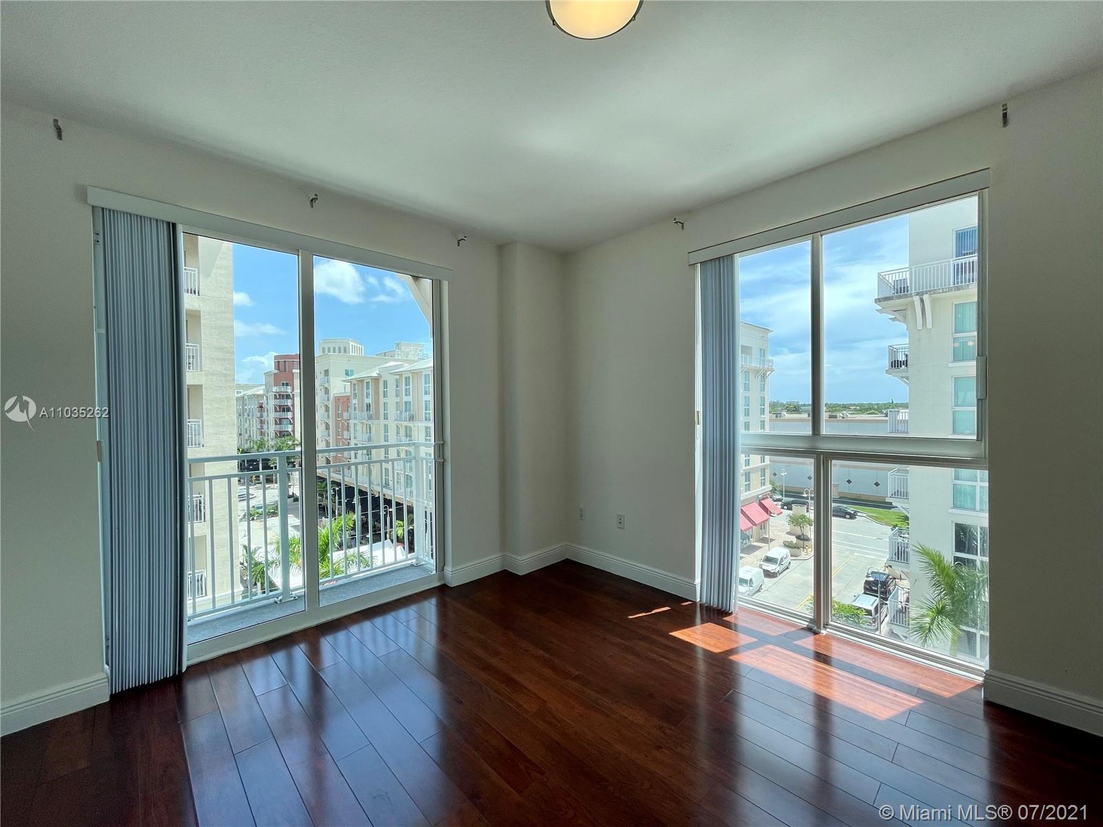 Downtown Dadeland Building F #506 - 7290 SW 90th St #506, Miami, FL 33156