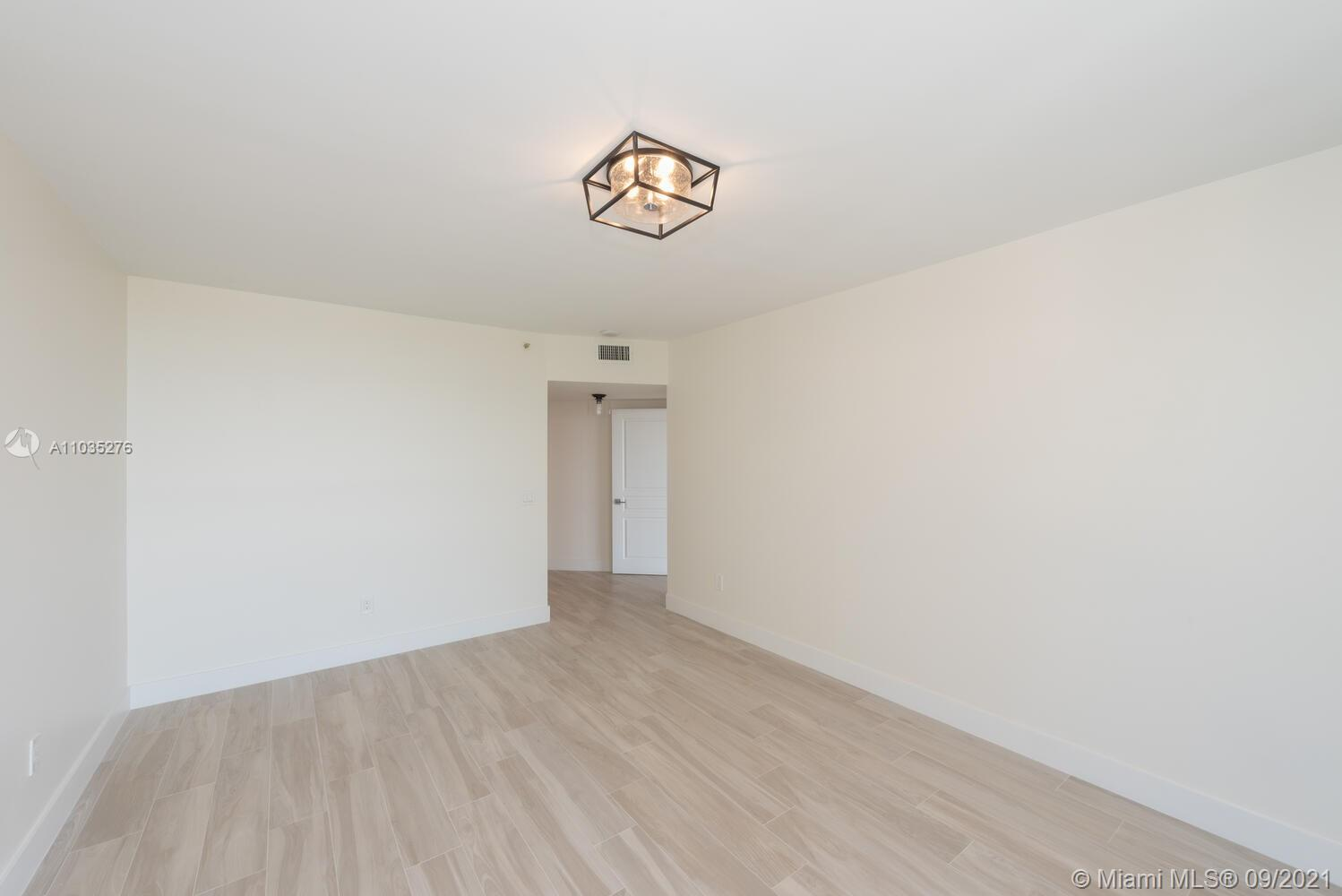 8925 Collins Ave #4F photo023