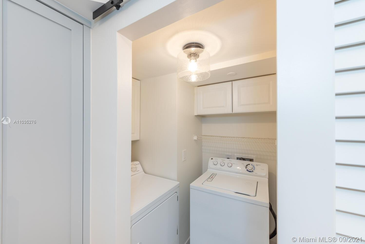 8925 Collins Ave #4F photo027