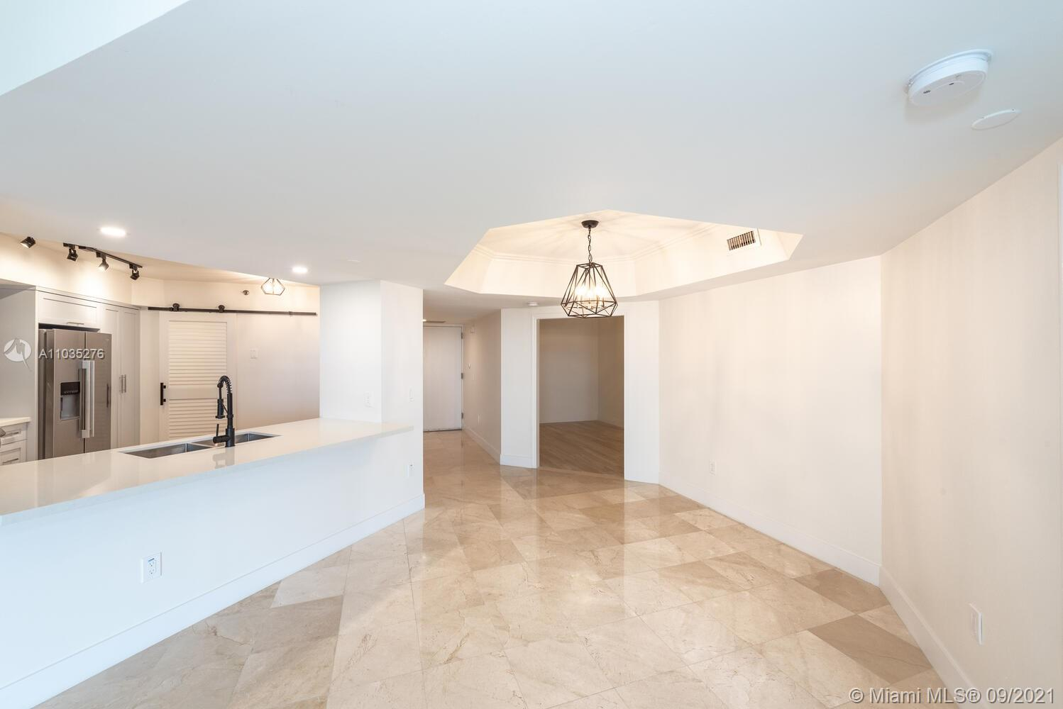 8925 Collins Ave #4F photo02