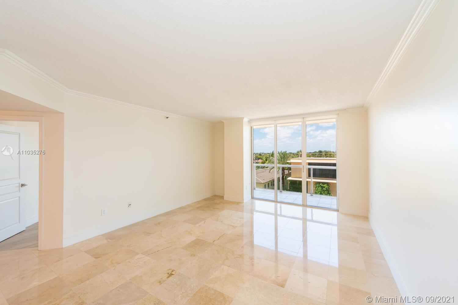 8925 Collins Ave #4F photo06
