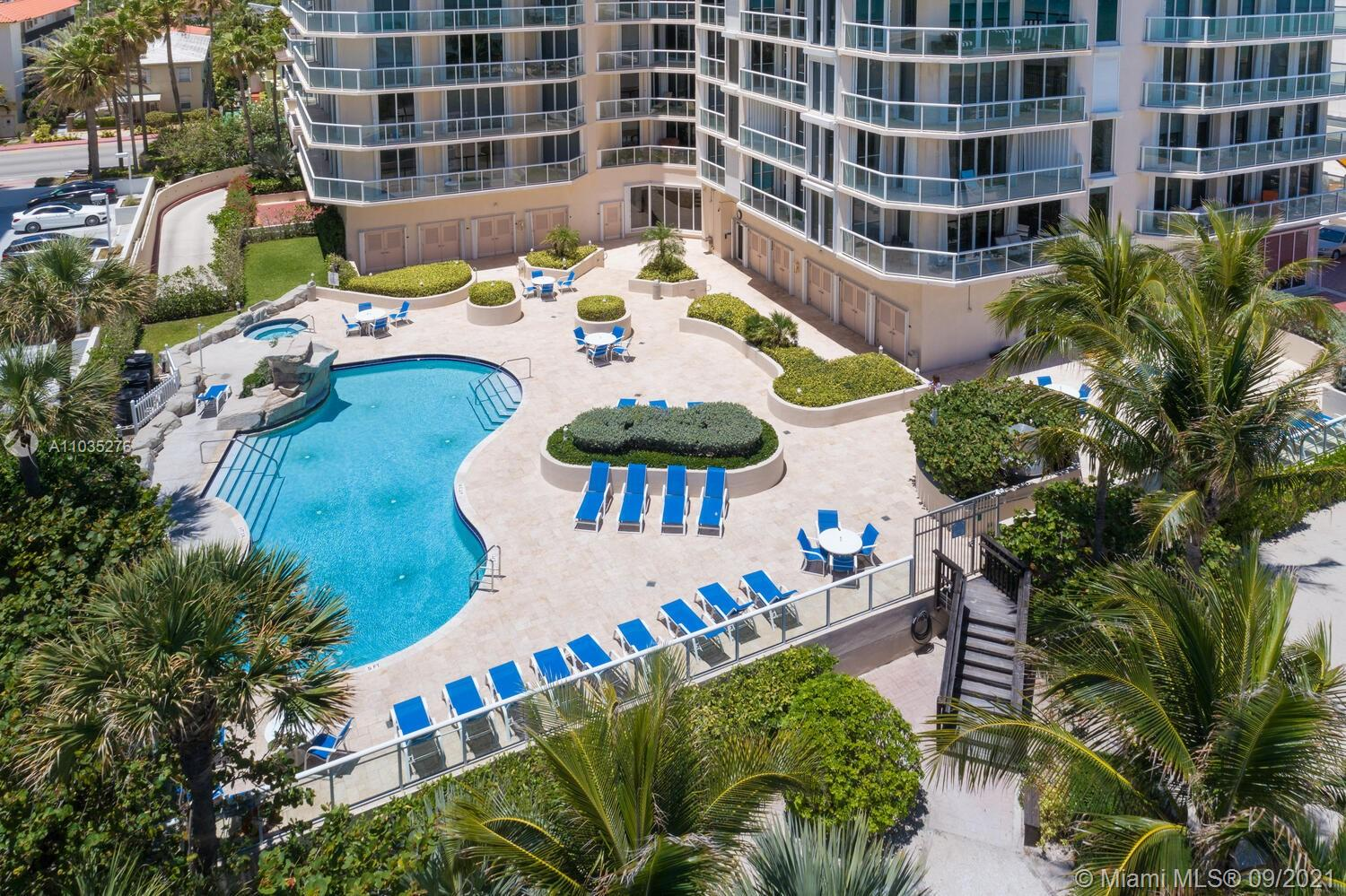 8925 Collins Ave #4F photo046