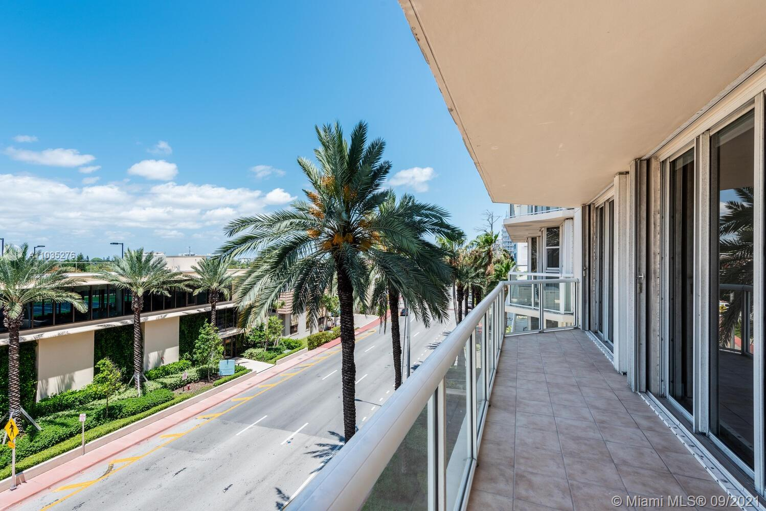 8925 Collins Ave #4F photo017