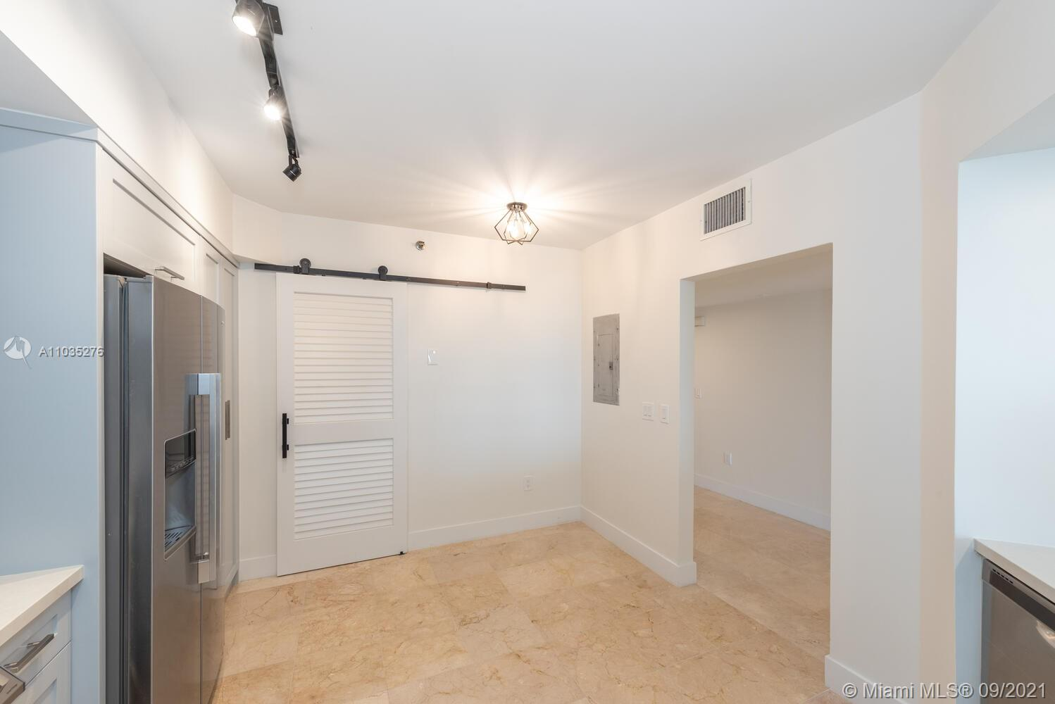 8925 Collins Ave #4F photo012