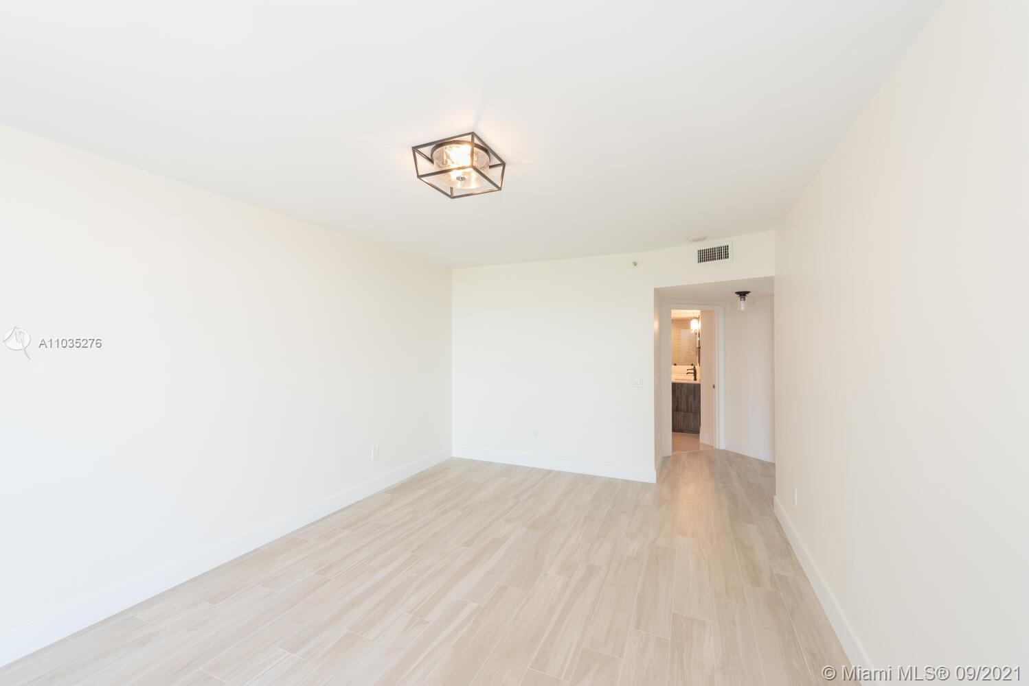 8925 Collins Ave #4F photo022