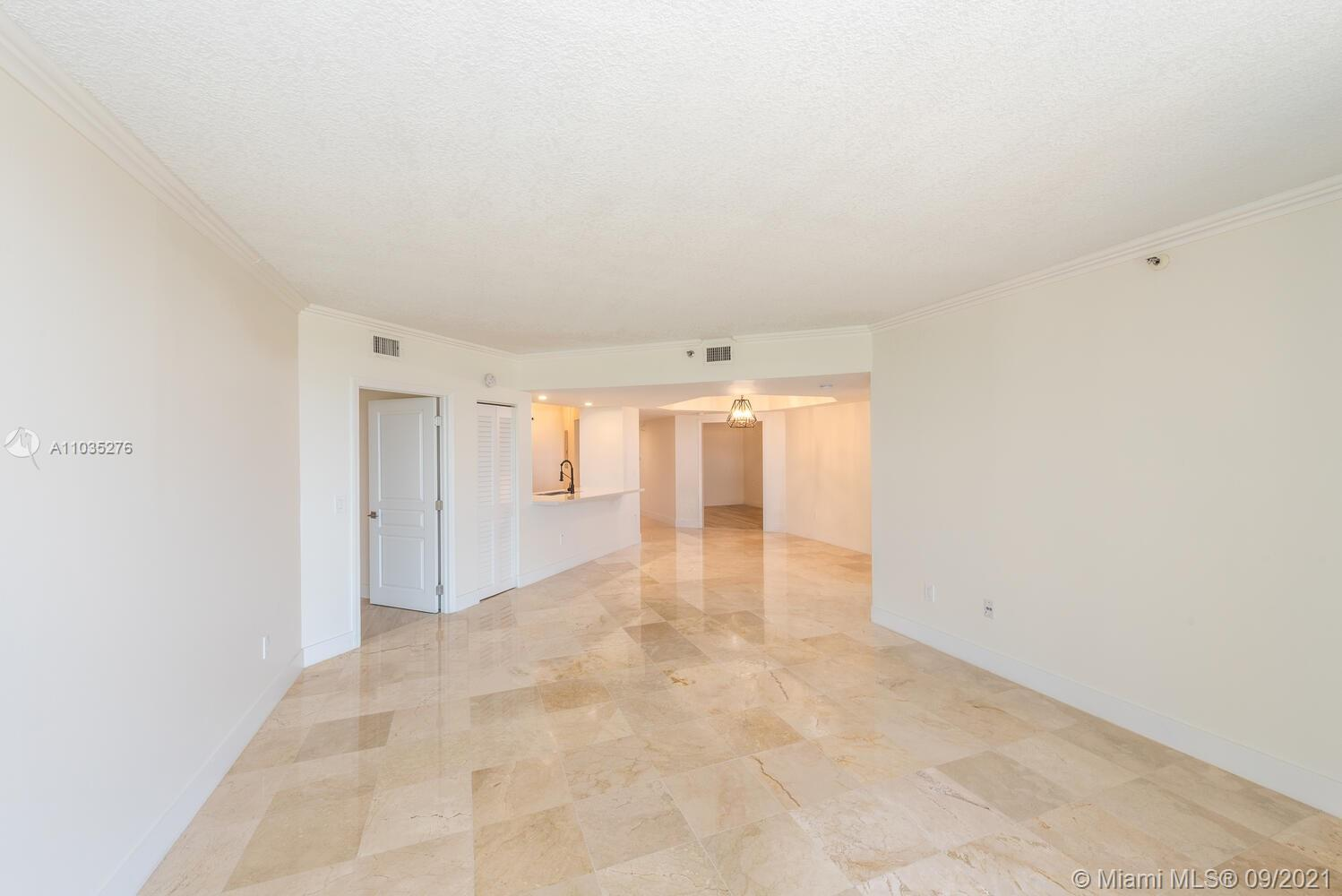 8925 Collins Ave #4F photo07