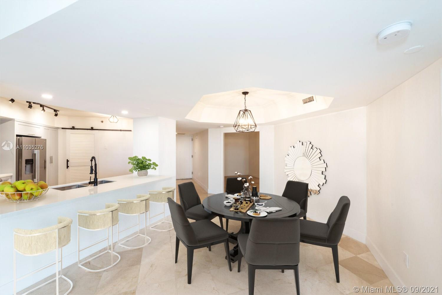8925 Collins Ave #4F photo03