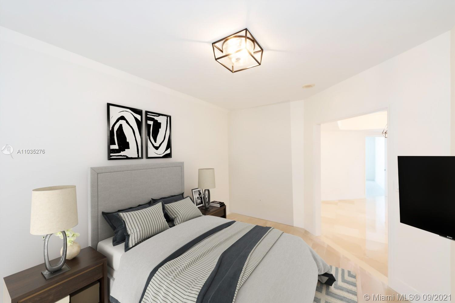 8925 Collins Ave #4F photo032